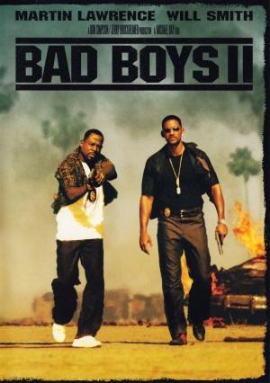 Bad Boys II 1530x2175