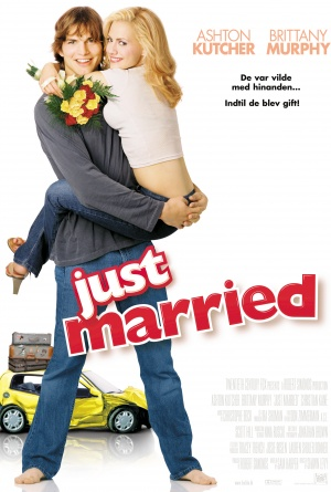 Just Married 2891x4285