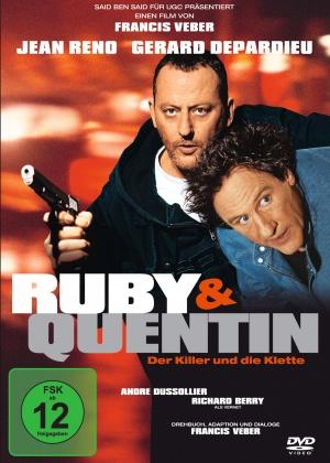 Ruby & Quentin - Der Killer und die Klette 1181x1654