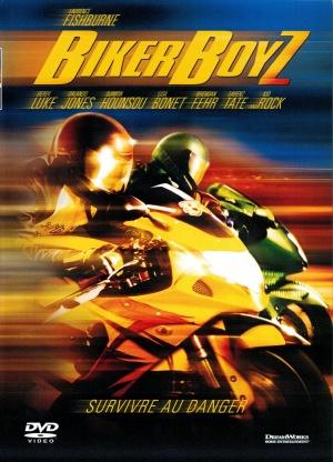 Biker Boyz 1553x2156