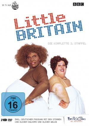 Little Britain 1536x2182