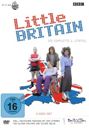 Little Britain 1530x2182