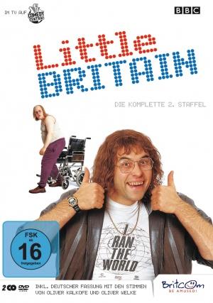 Little Britain 1536x2188