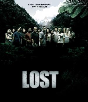 Lost 4285x5000
