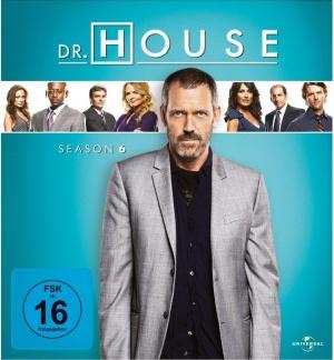 House M.D. 1250x1351