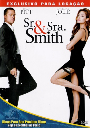 Mr. & Mrs. Smith 1276x1802