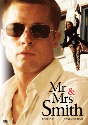 Mr. & Mrs. Smith 1536x2175