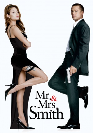 Mr. & Mrs. Smith 2103x3000