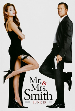 Mr. & Mrs. Smith 1580x2335