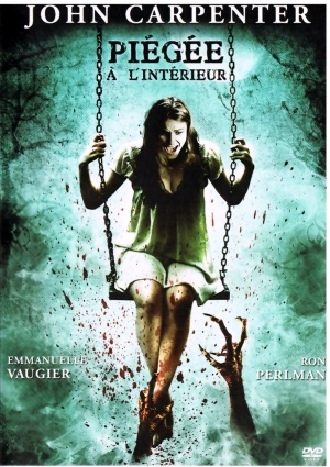 Masters of Horror 1523x2159