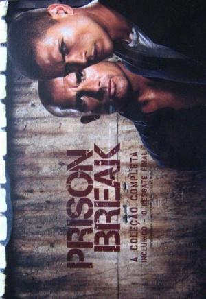 Prison Break 998x1452