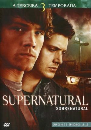 Supernatural 754x1072