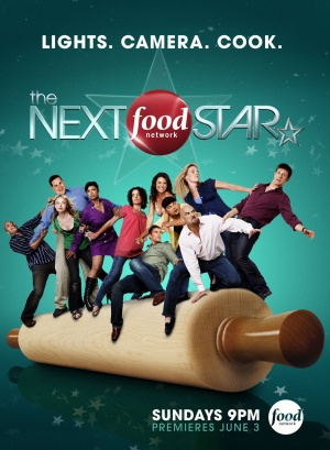 The Next Food Network Star 936x1276