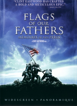 Flags of Our Fathers 1846x2538