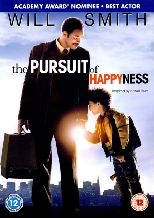 The Pursuit of Happyness 1530x2175