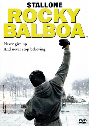 Rocky Balboa 1530x2175