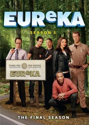 Eureka 1304x1830
