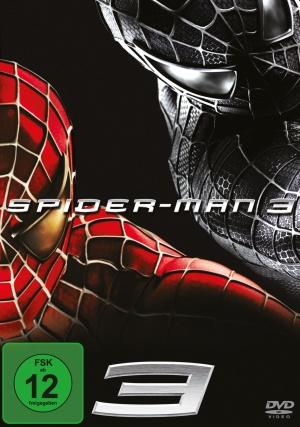 Spider-Man 3 1535x2184