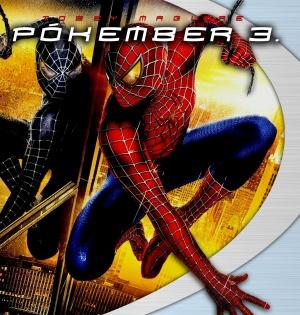 Spider-Man 3 1478x1554