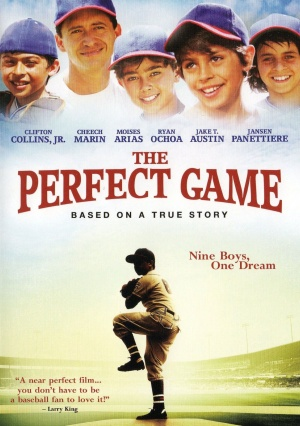 The Perfect Game 1530x2175