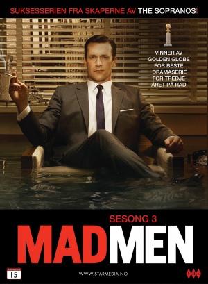 Mad Men 1635x2230