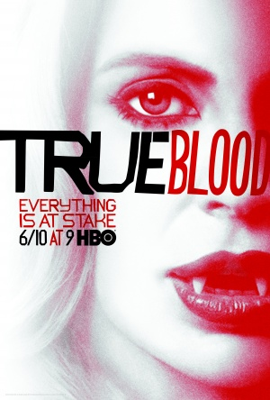 True Blood 2025x3000