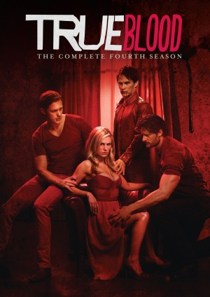 True Blood 1520x2150