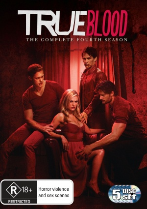 True Blood 1517x2149