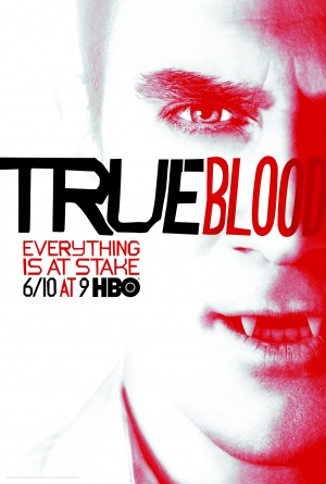 True Blood 2024x3000