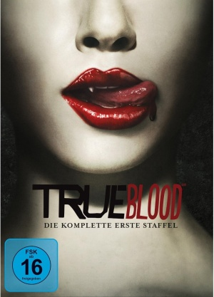 True Blood 1080x1500