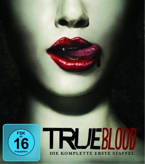 True Blood 1190x1346