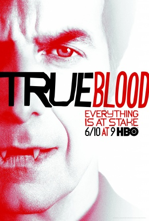 True Blood 2027x3000