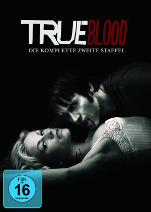 True Blood 1070x1500
