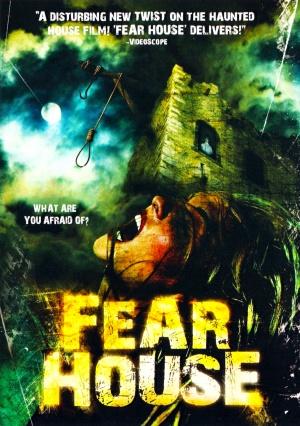 Fear House 1530x2175