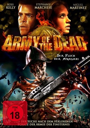 Army of the Dead 1523x2161