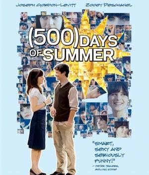 (500) Days of Summer 1490x1750