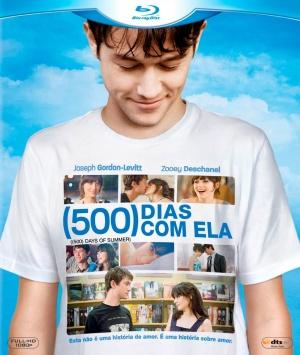 (500) Days of Summer 837x990