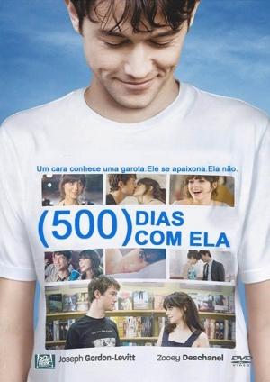 (500) Days of Summer 757x1071