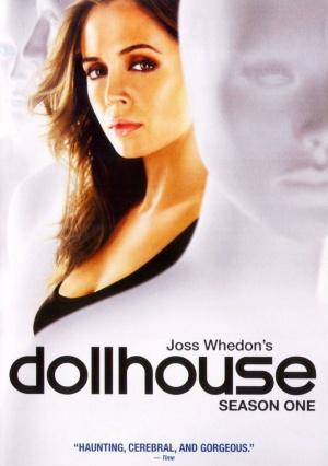 Dollhouse 1530x2175