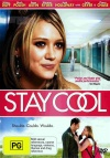 Stay Cool Cover