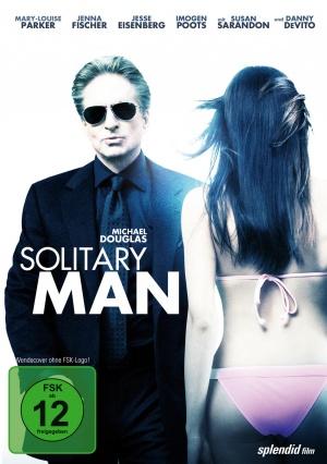 Solitary Man 1521x2161