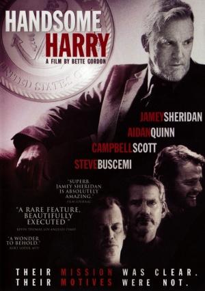 Handsome Harry 1530x2175