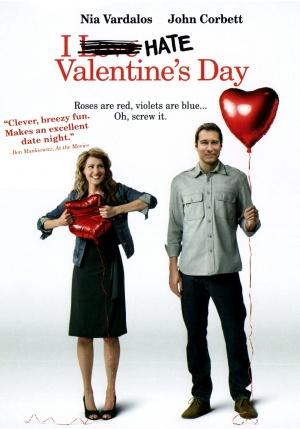 I Hate Valentine's Day 1522x2175