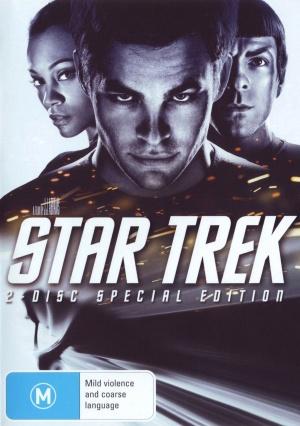Star Trek 1530x2175