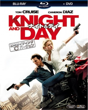 Knight and Day 800x1000