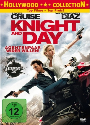 Knight and Day 1080x1500