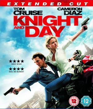 Knight and Day 988x1158