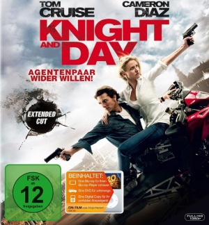 Knight and Day 1142x1234