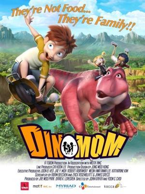 Dino Mom 800x1066