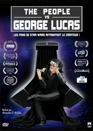 The People vs. George Lucas 1723x2440